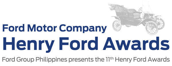 11th Henry Ford Awards