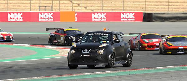 TopGear.com.ph Philippine Car News - Nissan confirms Juke-R's performance specs