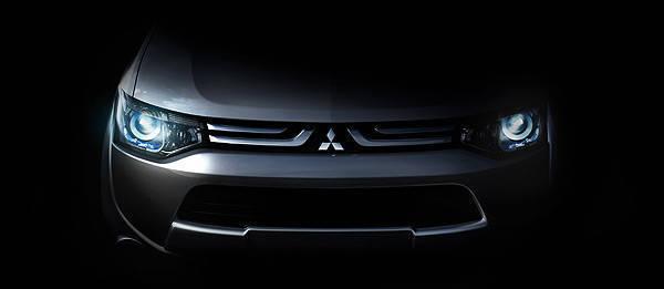 TopGear.com.ph Philippine Car News - Mitsubishi to launch all-new vehicle at Geneva Motor Show
