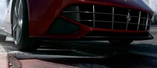 TopGear.com.ph Philippine Car News - Hear the Ferrari F12 Berlinetta in action