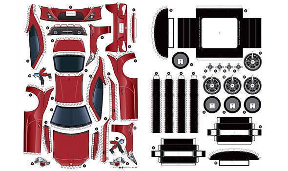 TopGear.com.ph Philippine Car News- Build your own Toyota 86
