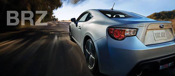 TopGear.com.ph Philippine Car News - Subaru BRZ configurator goes online