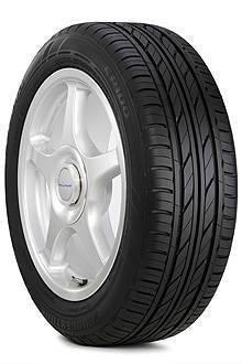 TopGear.com.ph Philippine Car News - Bridgestone launches new line of eco-tires