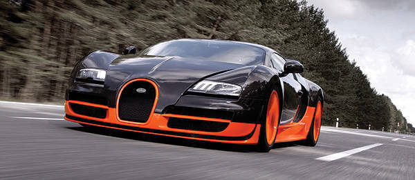 TopGear.com.ph Philippine Car News - Bugatti releases video detailing its history