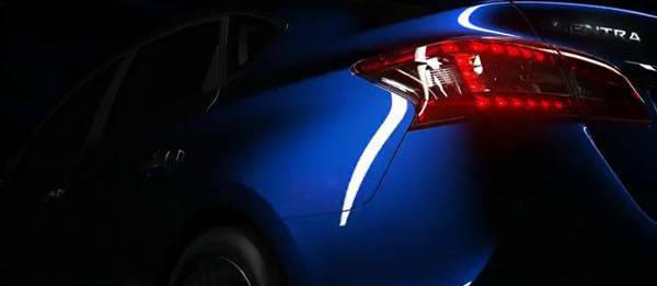 TopGear.com.ph Philippine Car News - Nissan teasess all-new Sentra