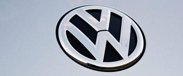 Volkswagen in the Philippines