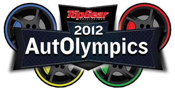 2012 AutOlympics