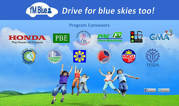 TopGear.com.ph Philippine Car News - Honda Cars PH launches fuel-efficiency driving campaign