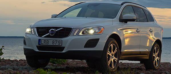 TopGear.com.ph Philippine Car News - Owning a Volvo made easier with Volvo Philippines' 'Ownership Packages'