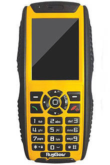 TopGear.com.ph Philippine Car News - A communications device perfect for off-roaders, motorists in emergency situations