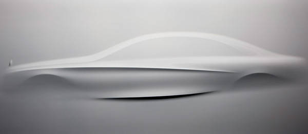 TopGear.com.ph Philippine Car News - Mercedes-Benz hints at shape of next-generation S-Class