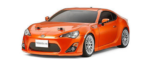TopGear.com.ph Philippine Car News - So you want a Toyota 86 ASAP
