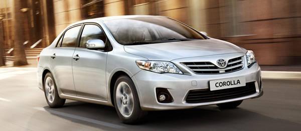 TopGear.com.ph Philippine Car News - Toyota PH recalls Camry, Corolla, RAV4, Vios and Yaris