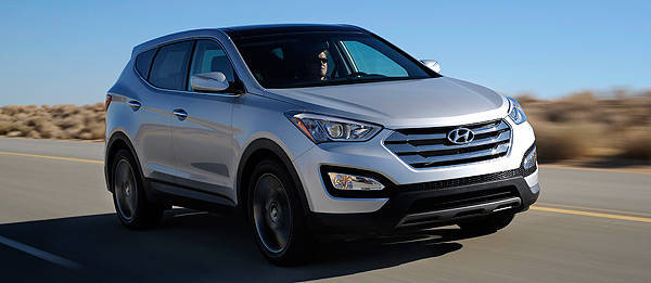 TopGear.com.ph Philippine Car News - Hyundai PH third-quarter growth up by 15 percent