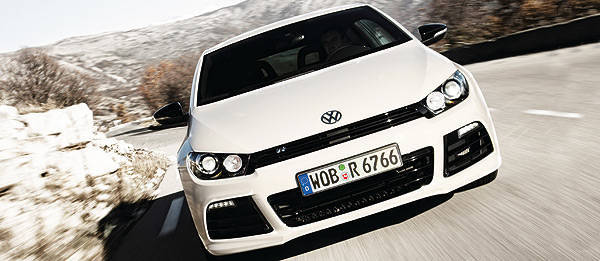 TopGear.com.ph Philippine Car News - Is Volkswagen finally entering the Philippine market