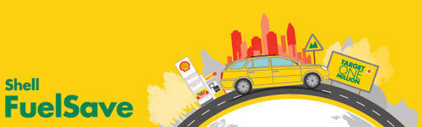 TopGear.com.ph Philippine Car News - Shell's Target One Million campaign has now taught over 100,000 drivers how to save fuel