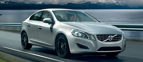 TopGear.com.ph Philippine Car News - Volvo goes full throttle with its promo
