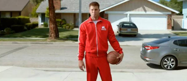 TopGear.com.ph Philippine Car News - Kia rolls out new commercials with Blake Griffin