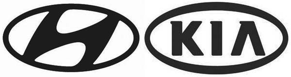 TopGear.com.ph Philippine Car News - Hyundai, Kia agree to settle Clean Air Act violations with US environmental agency