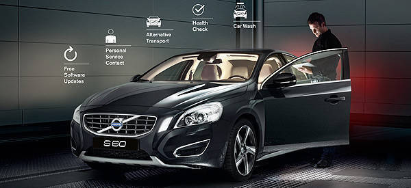 TopGear.com.ph Philippine Car News - Volvo PH upgrades its customer service commitments
