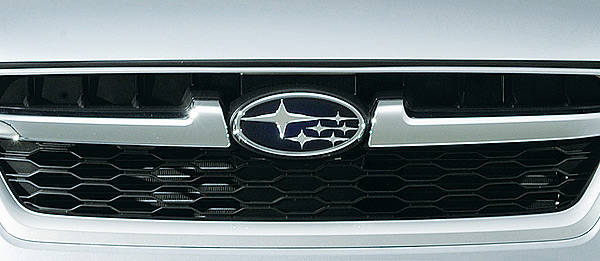 TopGear.com.ph Philippine Car News - Motor Image to hold Subaru Kansha Festival next week