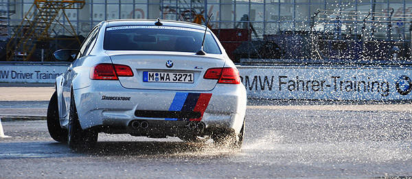TopGear.com.ph Philippine Car News - How you can squeeze more power out of your BMW M car