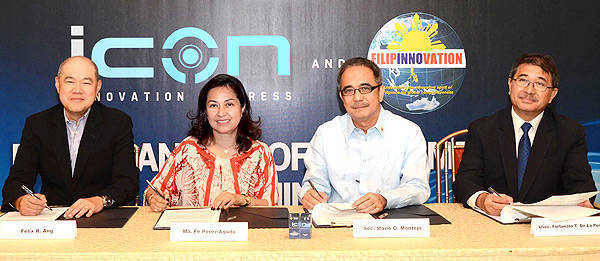 TopGear.com.ph Philippine Car News - Car industry group AVID partners with DOST