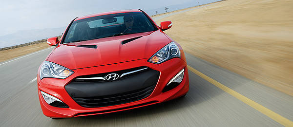 TopGear.com.ph Philippine Car News - Hyundai PH sustains 8-percent sales growth year-to-date