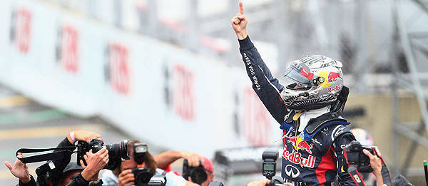 TopGear.com.ph Philippine Car News - Red Bull Racing looks back at its eight seasons in Formula 1