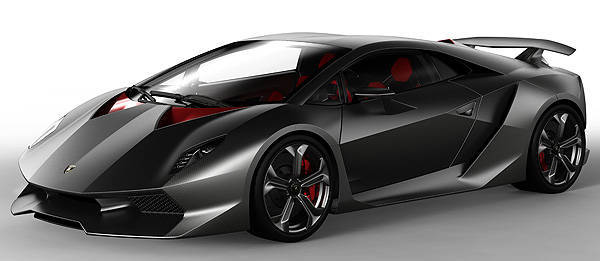 TopGear.com.ph Philippine Car News - Lamborghini reportedly starts production of Sesto Elemento