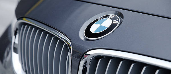 TopGear.com.ph Philippine Car News - BMW Group posts highest-ever sales in 2012