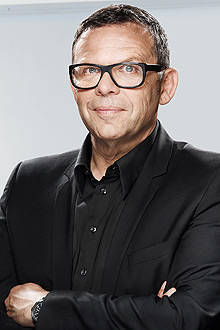 TopGear.com.ph Philippine Car News - Peter Schreyer to head Kia, Hyundai design centers