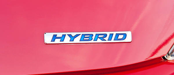 TopGear.com.ph Philippine Car News - How much would hybrids cost once the AFVs Incentives Act is passed into law