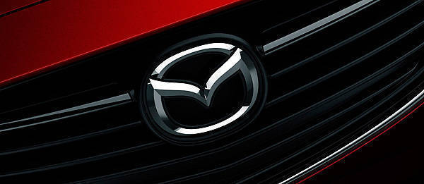 TopGear.com.ph Philippine Car News - Mazda to put up transmission plant in Thailand