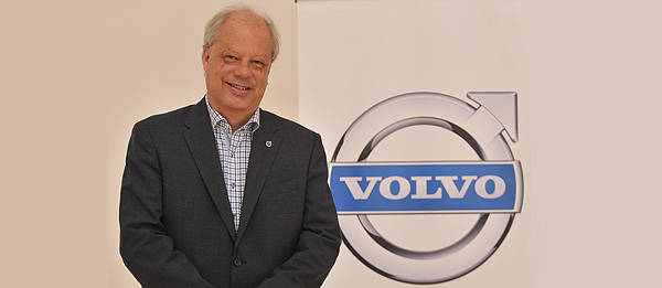 TopGear.com.ph Philippine Car News - Volvo Asia Pacific boss visits Volvo PH