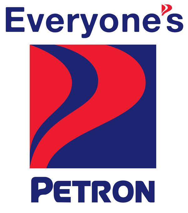 Petron celebrates 80th anniversary with year-long promo series