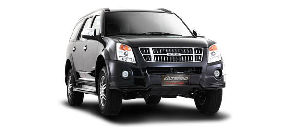 TopGear.com.ph Philippine Car News - Isuzu PH not worried over transition to Euro 4 by 2016