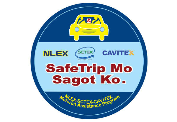 NLEX, SCTEX, CAVITEX to offer motorist assistance program from March 27 to 31