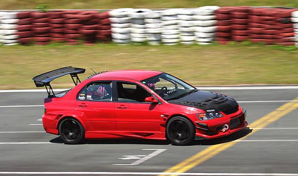 TopGear.com.ph Philippine Car News - Circuit Showdown wraps up second round