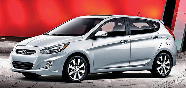 TopGear.com.ph Philippine Car News - 5 Best Cars for Moms