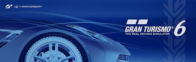 TopGear.com.ph Philippine Car News - Gran Turismo 6 to feature numerous concept cars