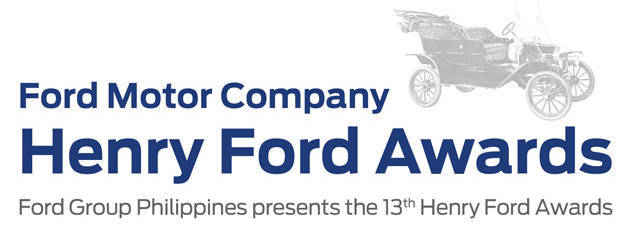 13th Henry Ford Awards