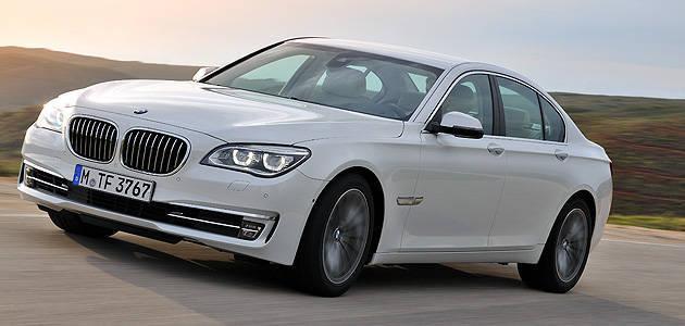 TopGear.com.ph Philippine Car News - So, you want a BMW 7-Series?
