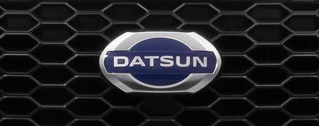 TopGear.com.ph Philippine Car News - Datsun to reveal its second new car next week