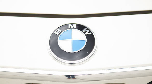 TopGear.com.ph Philippine Car News - BMW to simultaneously launch all-new M3, M4