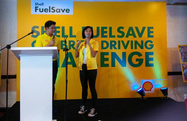Three reasons to be at the Shell Eco-Marathon Asia 2014 in Manila