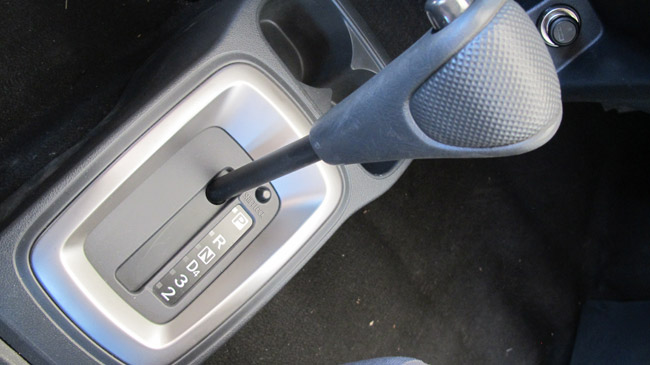 Toyota Wigo 2019: Specs, Prices, Feaures