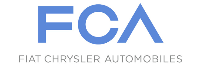 TopGear.com.ph Philippine Car News - Fiat, Chrysler reveal new corporate logo