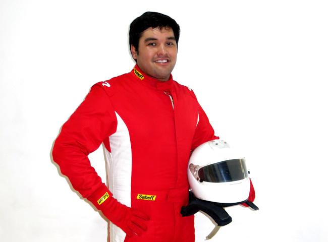 Stef Ramirez