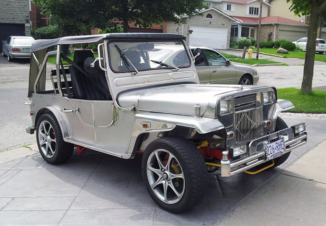 Cars For Sale By Owner In Cebu Philippines